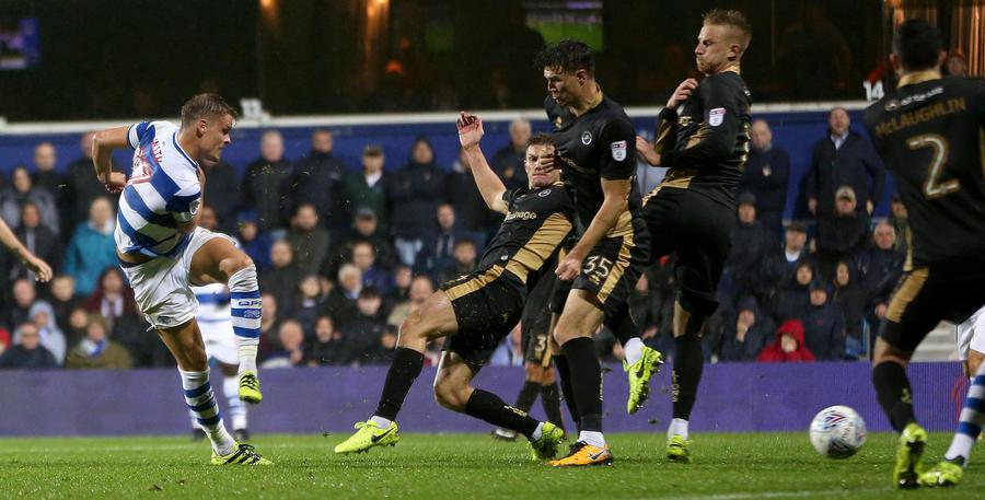 QPR_Millwall_Highlights.jpg