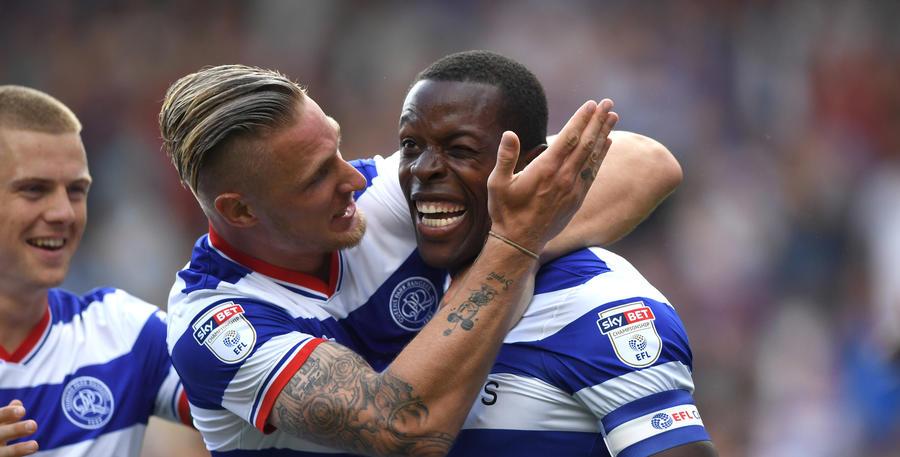 QPR_Leeds_Report_01.jpg