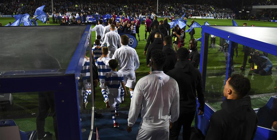 90_mins_QPR_Fulham_01.jpg