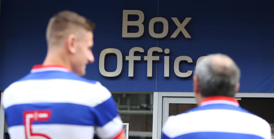 QPR_Box_Office_01.jpg