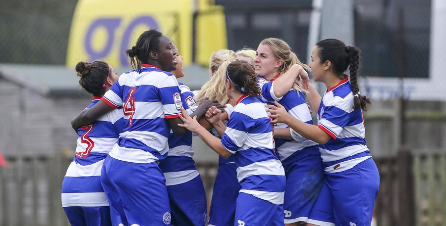 QPR_Ladies_Celebration_01.jpg