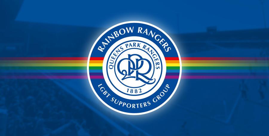 2560x1300-RainbowRs.jpg
