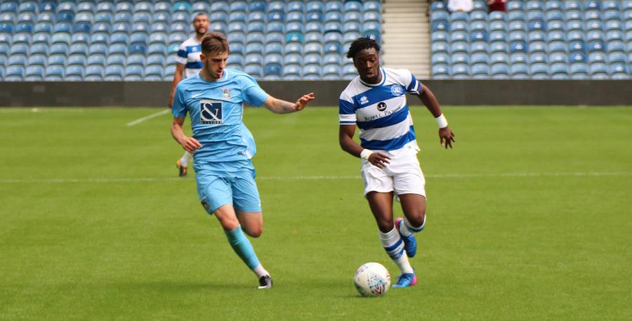 Highlights_QPR_Coventry_01.jpg