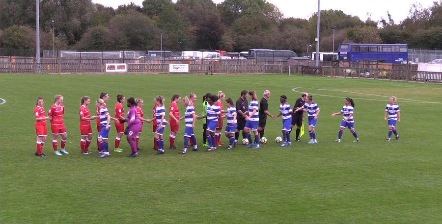 Highlights_QPRLFC_CardiffLFC_01.jpg