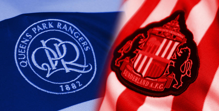 QPR_Sunderland_Badges_01.jpg