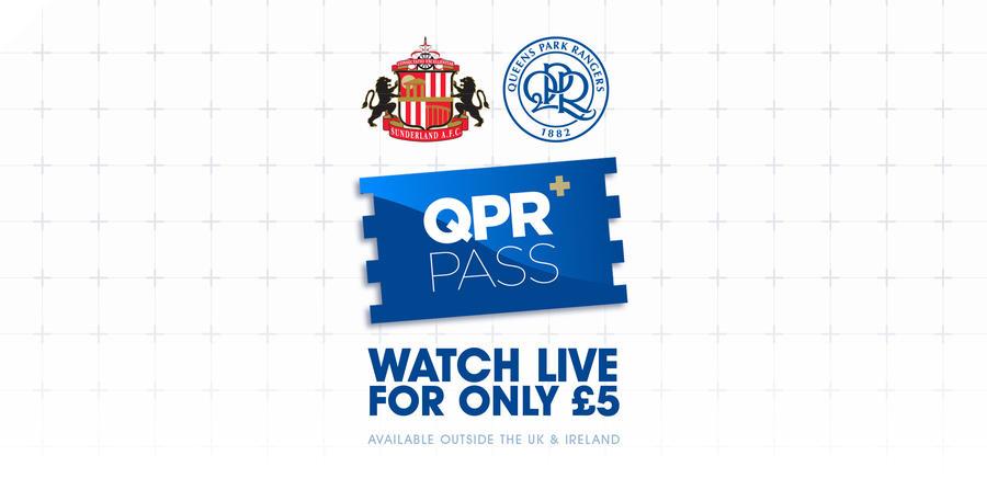2560x1300-QPRplus-Sunderland-A.jpg