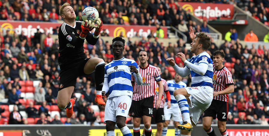 90_mins_Sunderland_QPR_01.jpg