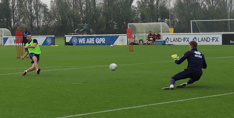 QPR_Training_10.jpg