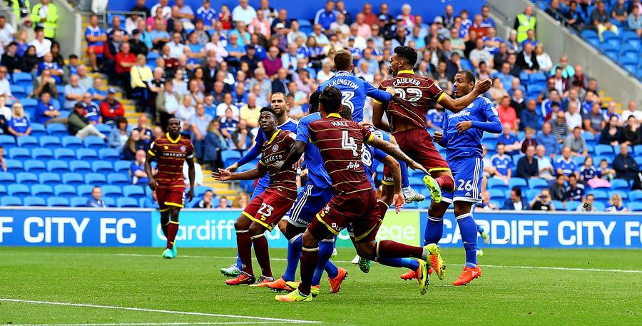 Cardiff_QPR_Report_01.jpg