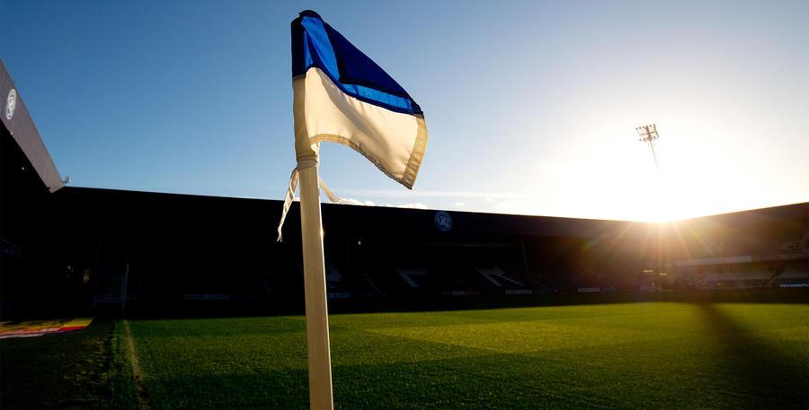 QPR_corner_flag_01.jpg