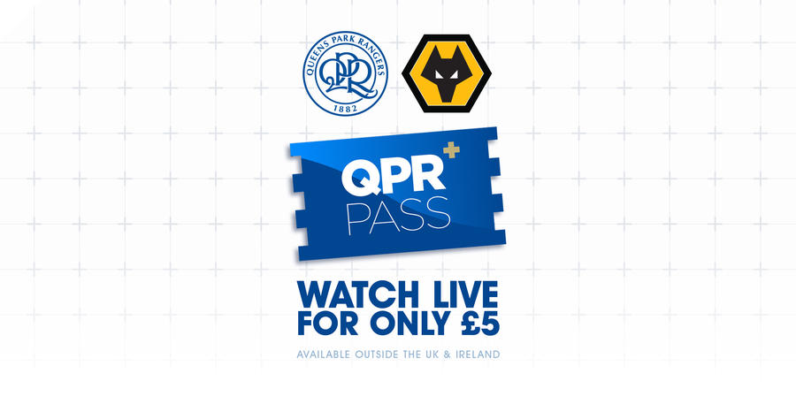 2560x1300-QPRplus-Wolves-H.jpg