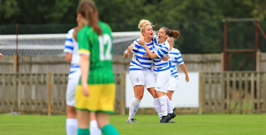QPR_Norwich_Ladies_01.jpg