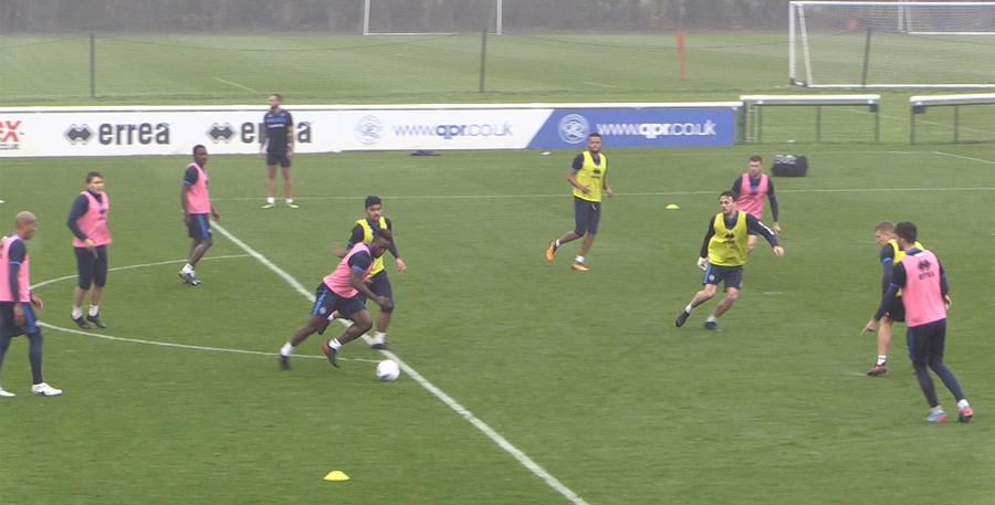QPR_Training_Wolves_01.jpg