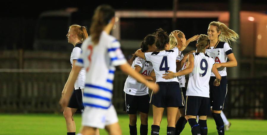 Spurs_QPR_Ladies_01.jpg