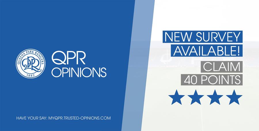 QPR_Opinions_01.jpg