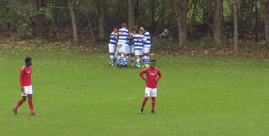 Highlights_QPRU18_CharltonU18_01.jpg