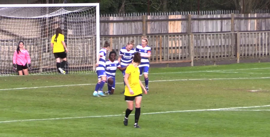 Highlights_QPRLFC_Chichester_01.jpg