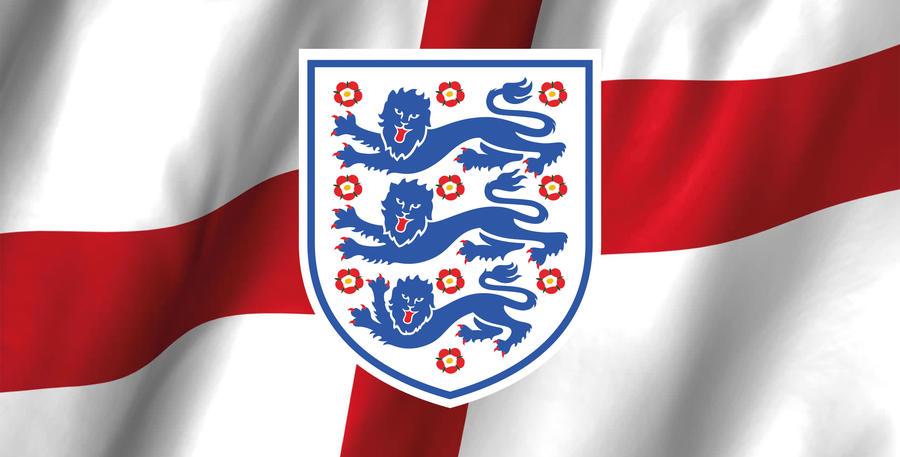 England_Quiz_01.jpg