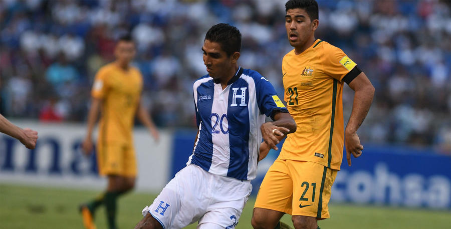 Massimo_Luongo_Australia_Honduras_01.jpg