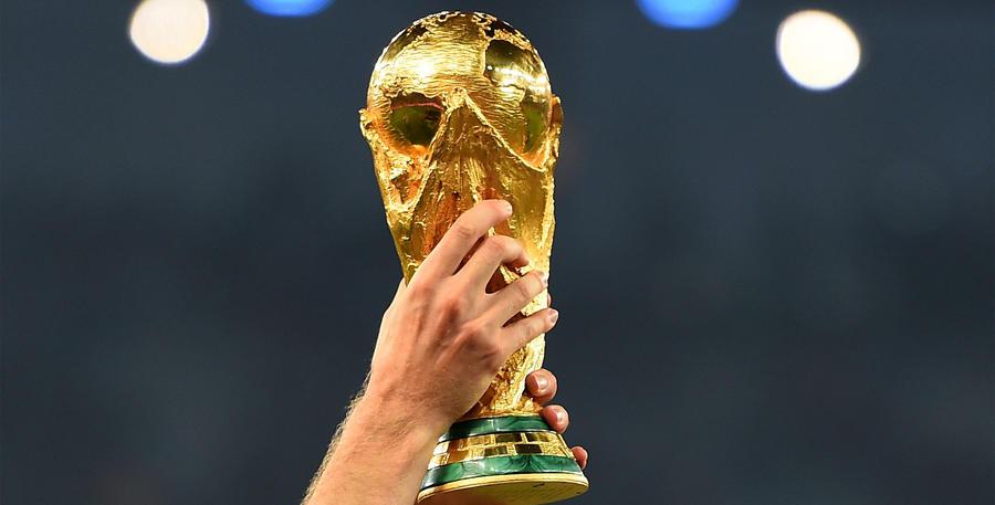 World_Cup_Trophy.jpg