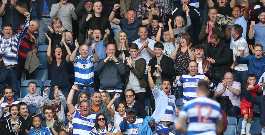 QPR_Fans_Goal_01.jpg