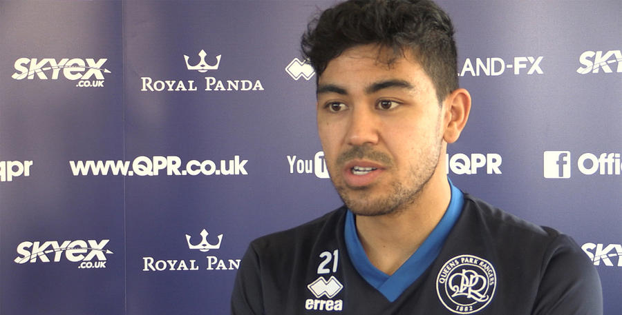 Massimo_Luongo_Interview_01.jpg