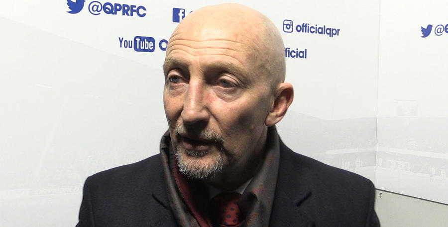 Ian_Holloway_Brentford_01.jpg (1)