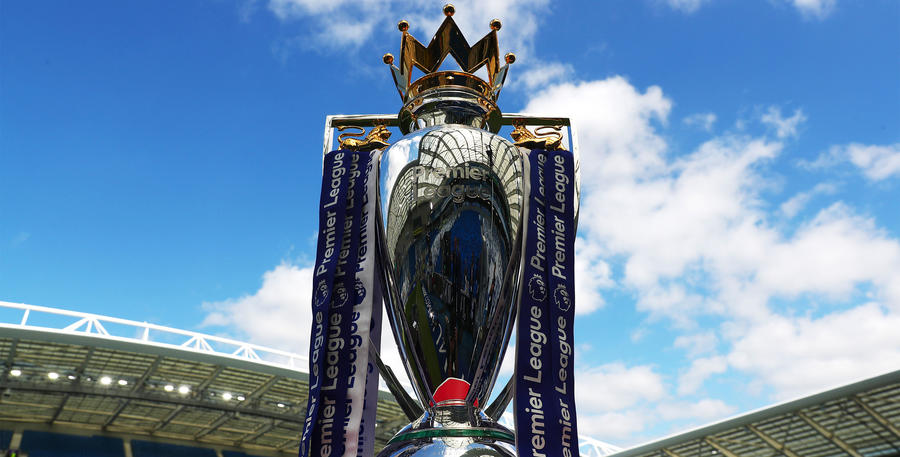 Premier_League_Trophy_01.jpg