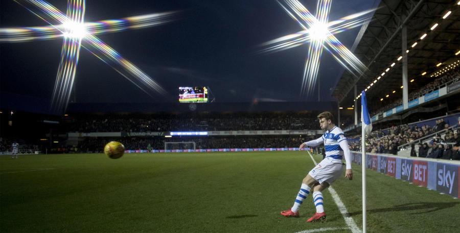 90_mins_QPR_Leeds_01.jpg