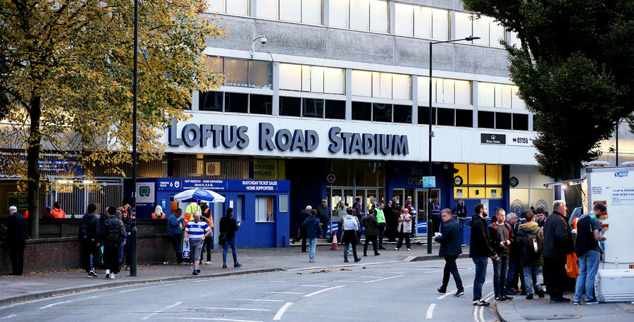 Loftus_Road_General_Fulham_01.jpg
