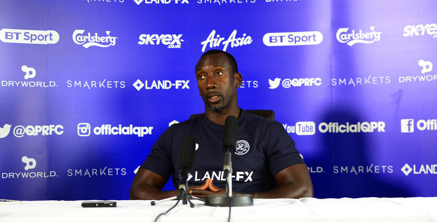 Jimmy_Floyd_Hasselbaink_Press_01.jpg