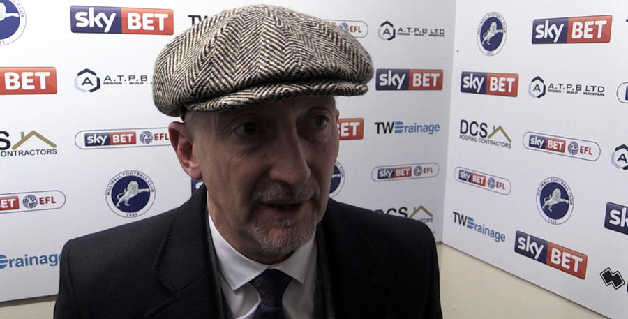Ian_Holloway_Millwall_01.jpg