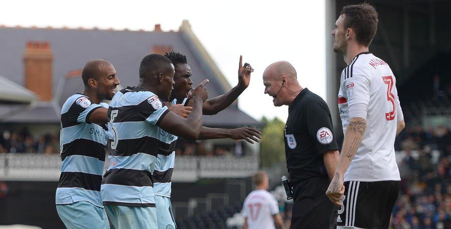 Fulham_QPR_Report_01.jpg