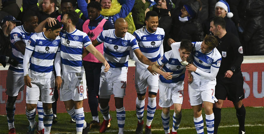 Highlights_QPR_Cardiff_01.jpg