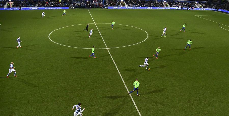 90_mins_QPR_Cardiff_01.jpg