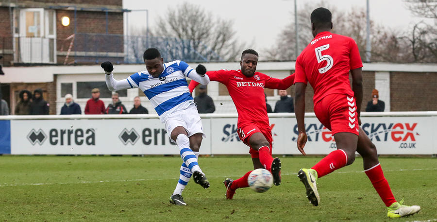 U23s_Highlights_QPR_Charlton.jpg