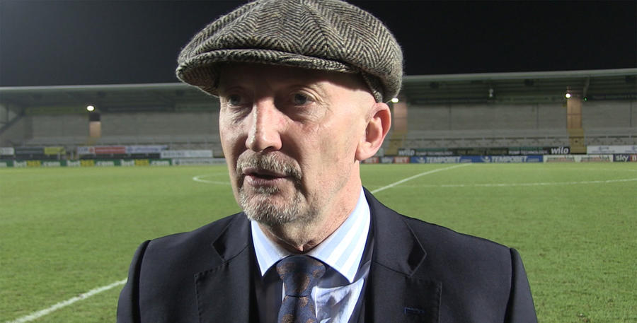 Ian_Holloway_post_Burton_01.jpg