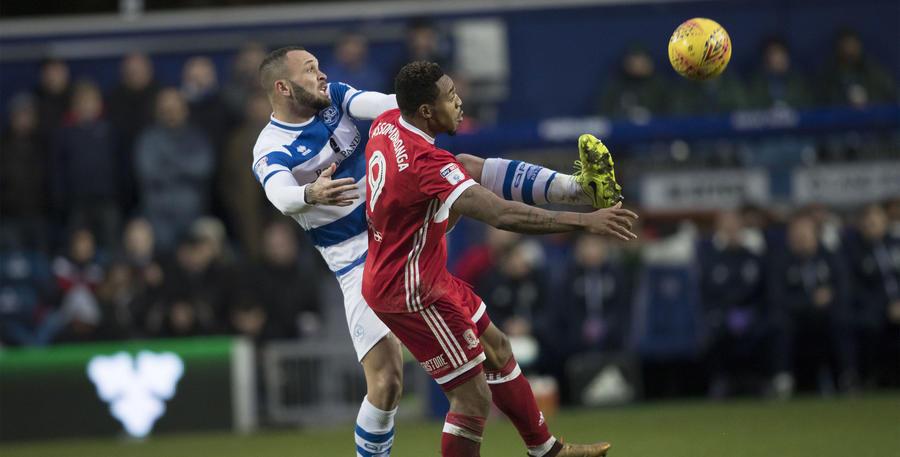 QPR_Middlesbrough_Highlights_01.jpg