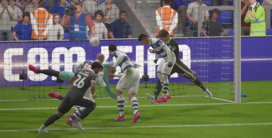 eSports_PortVale_01.jpg