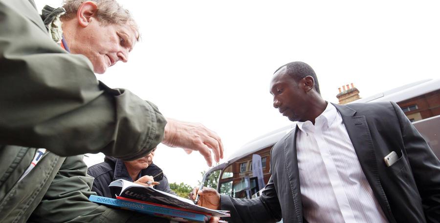 Jimmy_Floyd_Hasselbaink_Fulham_03.jpg
