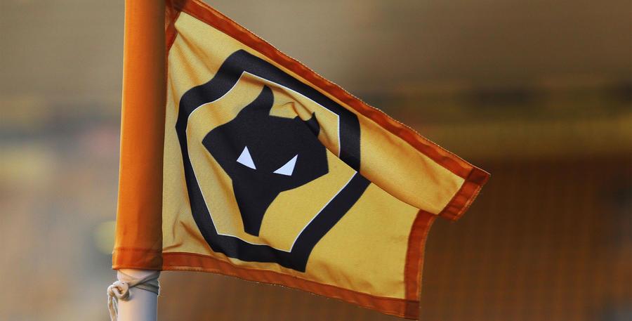 Wolves_Flag_01.jpg