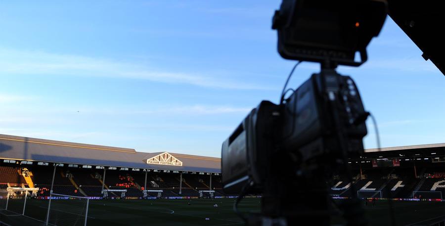 Fulham_Television_Craven_Cottage_01.jpg