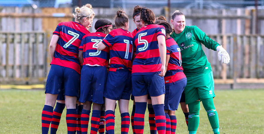 CapitalWomensCup_Feature_01.jpg
