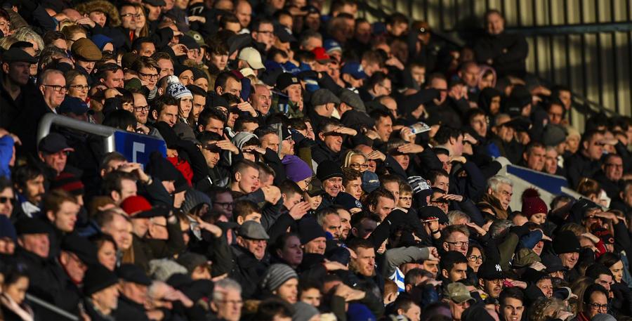 QPR_Fans_Cardiff_01.jpg