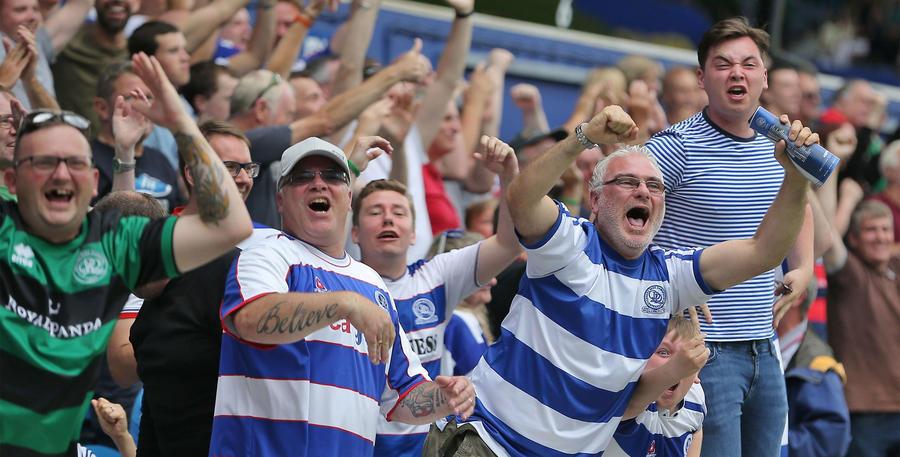 QPR_Fans_Reading_01.jpg (1)