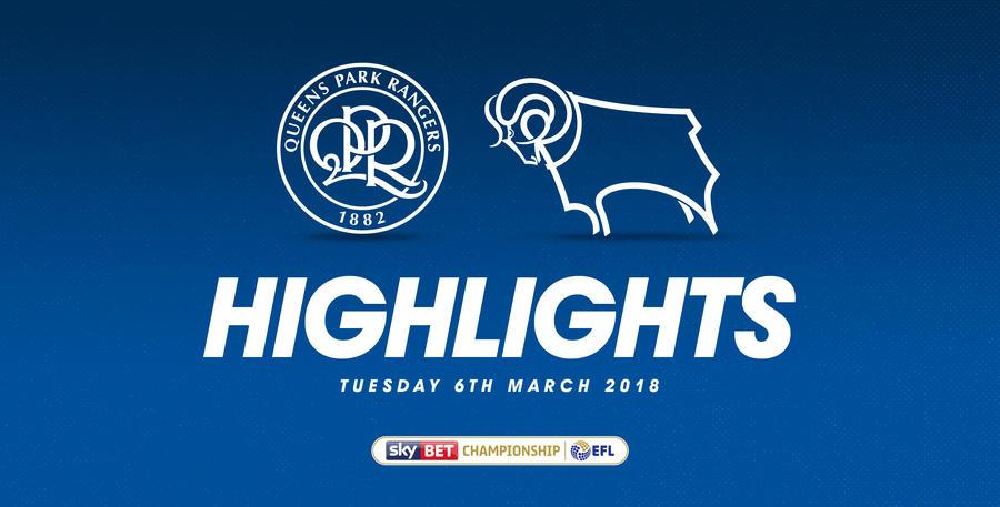 2560x1300-Highlights-Derby.jpg