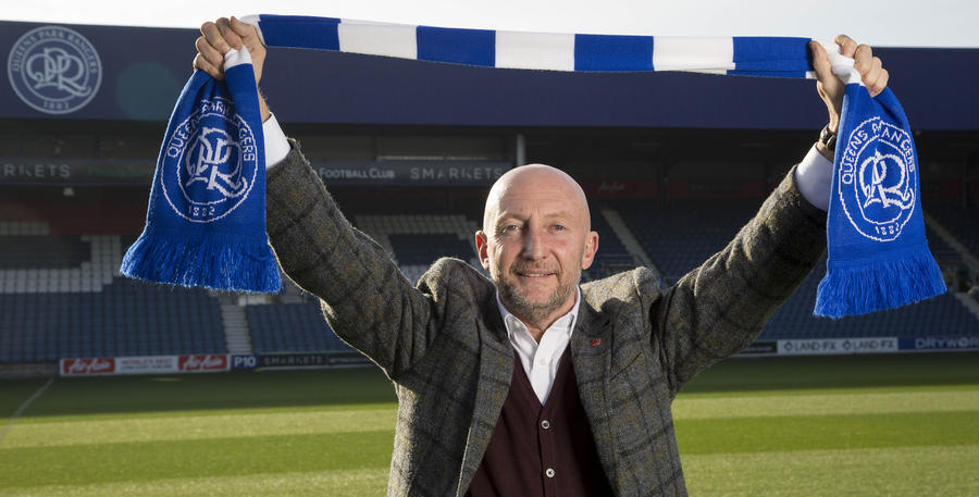 Ian_Holloway_Signs_01.jpg