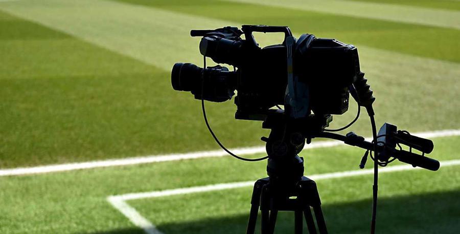 TV_Camera_General_01.jpg