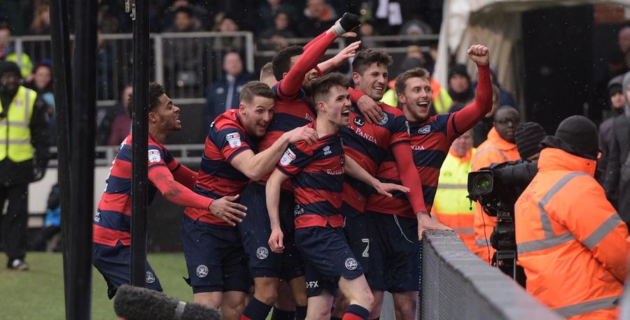 Fulham_QPR_Report_01.jpg (1)
