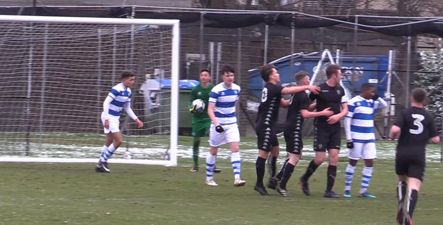 QPRU18s_LeedsU18s_Highlights_01.jpg